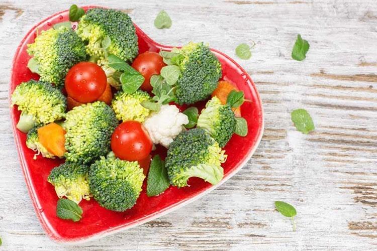 تغذیه، طب سنتی و آسم