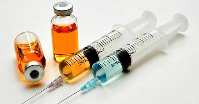 اقدامات اولیه و درمانبیماری التهاب لگن در طب جدید