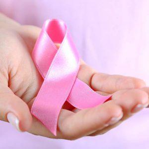 سرطان فرج و مهبل