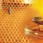 زنبورداران کم تولید
