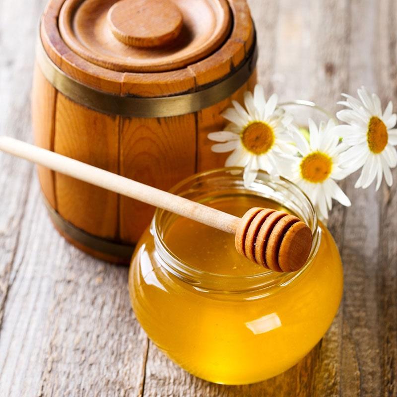 نکات مفید عسل-1