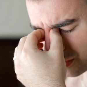 درمان بیماری چشم با طب سنتی