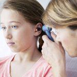 بیماریهای گوش