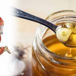 خاصیت های غذایی و درمانی عسل