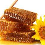 خاصیت عسل