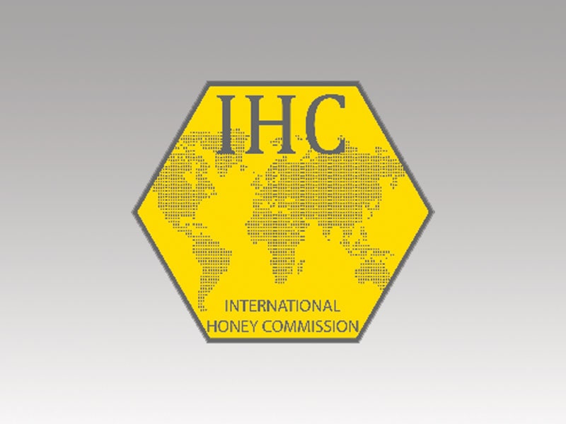 استانداردهای بین المللی عسل-1