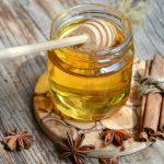 عسل و درمان انواع بیماری