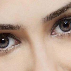 بینایی چشم