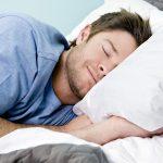 توصیههای طب سنتی در مورد خواب