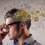 درمان انواع بیماری های عقلی و هوشی