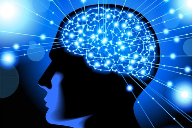 درمان بیماری های مغزی و عقلی: سرکه و نمک طبیعی