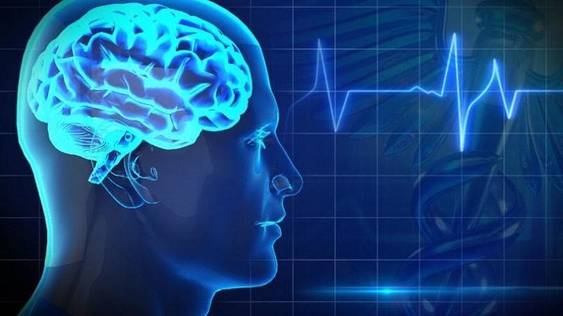 درمان بیماری های عقل، مغز و هوشسوره ناس و فلق