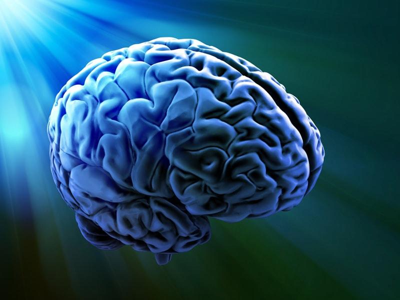 درمان بیماری های مغزی و عقلی: حجامت