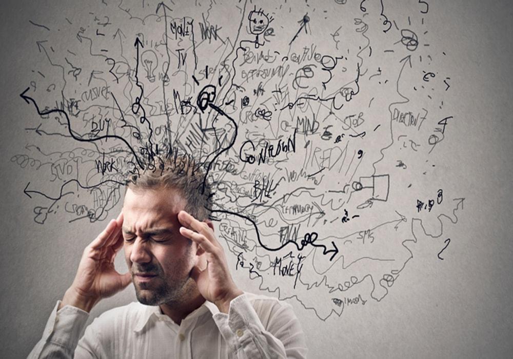 درمان بیماری های عقل، مغز و هوش