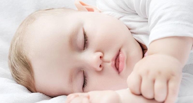درمان سستی و فلجی کودکان