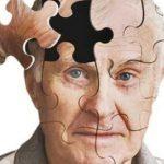 درمان ضعف و خستگی ، پیری زودرس