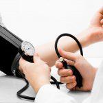 فشار خون در طب سنتی