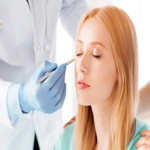 درمان بیماریها در طب سنتی
