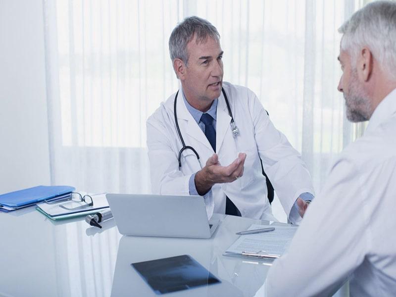 درمان انواع بیماریها در طب سنتی