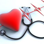 درمان بیماری ها در طب سنتی