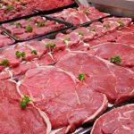 خوردن گوشت در روایات