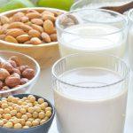 غنی سازی مواد غذایی
