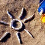 عامل ضد آفتاب
