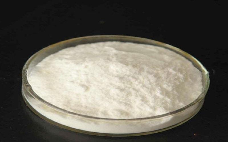 amino-acid-tryptophan