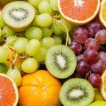 اسید و باز در تغذیه