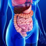 درمان اختلالات دستگاه گوارش