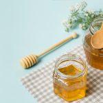 داروهای عسلی