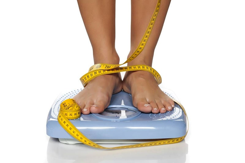 درمان چاقی-3