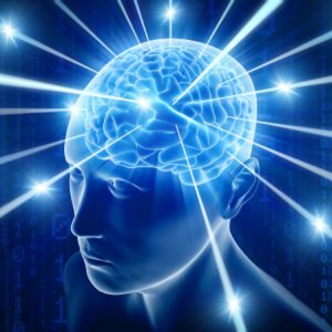 تقویت قوای مغز