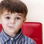 رفتار منفی کودک-3
