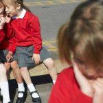 مشکلات تحصیل کودکان