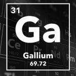 گالیوم