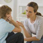 رفتار منفی کودک-5