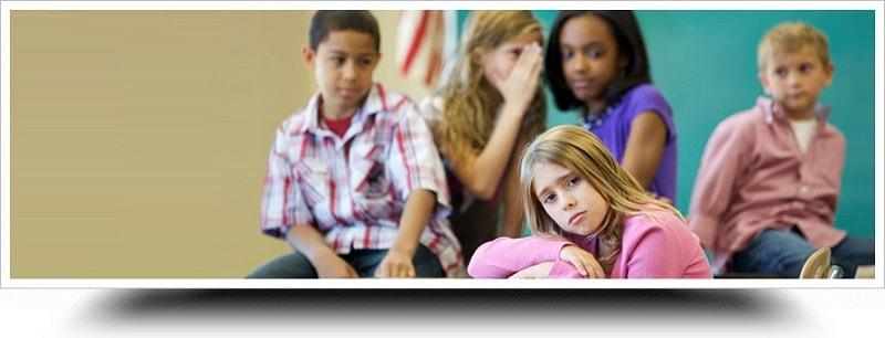مشکلات شبانگاهی کودکان-5