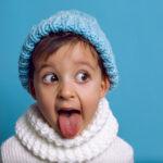 شکایات بدنی بی اساس کودک