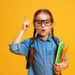 مشکلات مدرسه و تحصیل کودک