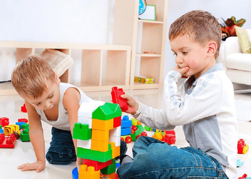 ابتدایی ترین مشکلات دوران کودکی-5