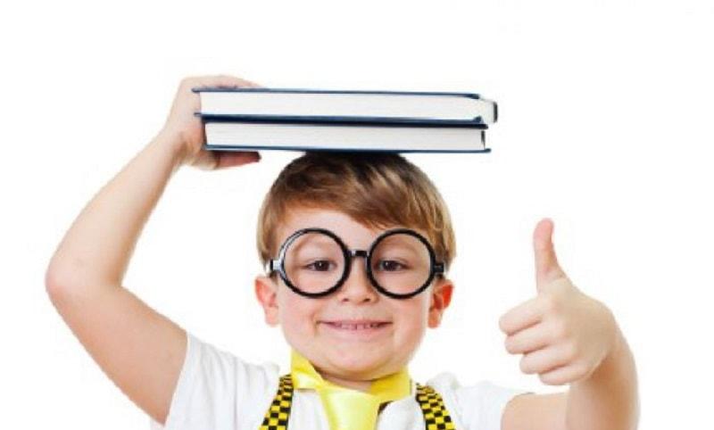 مشکلات مدرسه و تحصیل کودک-2