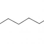 لیپوئیک اسید