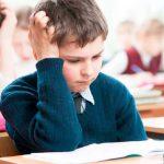 مشکلات روزمره کودکان