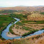 رودخانه فرات