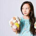 پاداش دادن به کودک