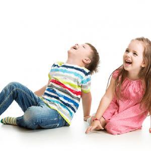 مشکلات خاص کودکان