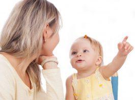 چگونه با فرزندانمان صحبت کنیم