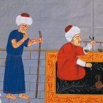 معرفی طب اسلامی و کاربردهای آن