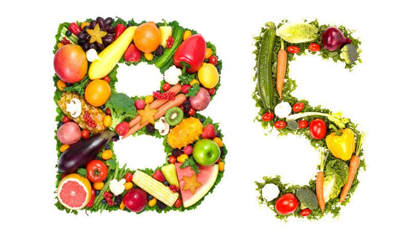 ویتامین ب۵